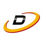 Logo Usato